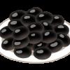sweets_kuromame[1]