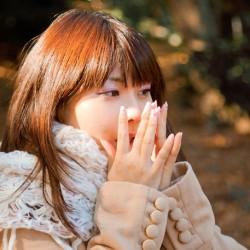 N825_mahura-girl-thumb-815xauto-14787[1]